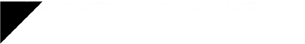 """ООО """"СИСТЕМА"""" СОВРЕМЕННОЕ МЕТАЛЛООБРАБАТЫВАЮЩЕЕ ПРОИЗВОДСТВО в России"""